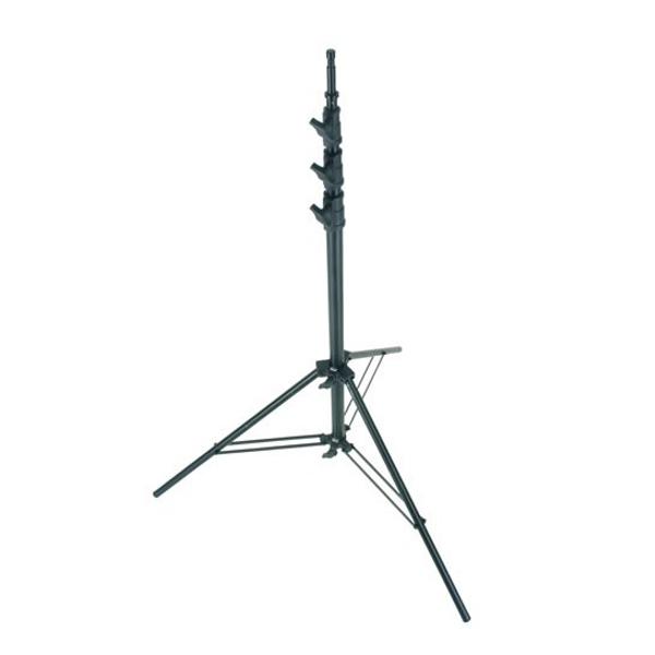 Стойка студийная Kupo Baby Kit Stand 195S Black