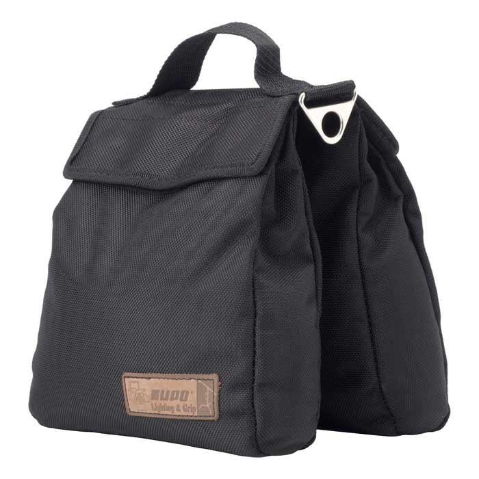 Аксессуар Kupo Sand Bag KSD-1680S