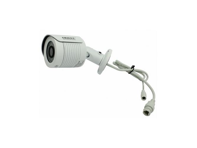 IP камера Orient IP-33-SH14BP<br>