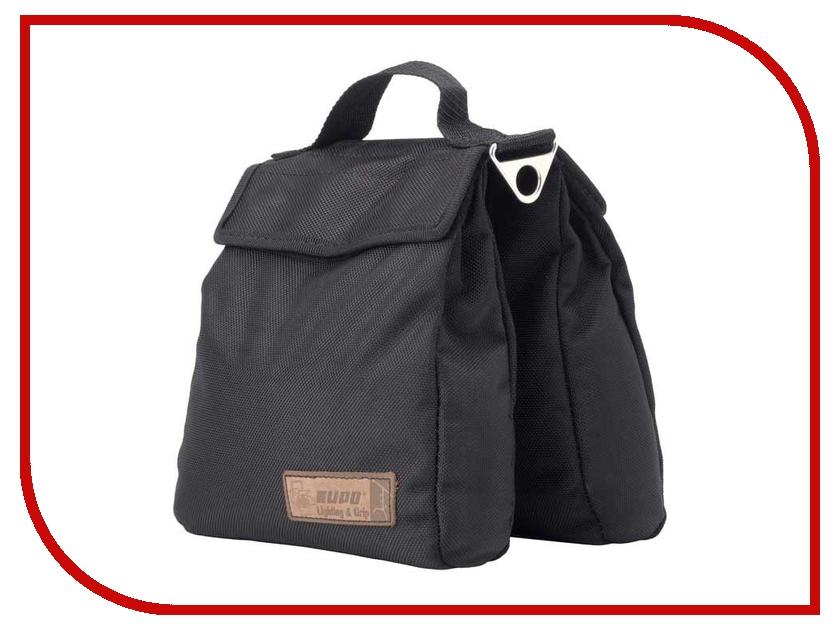 Аксессуар Kupo Sand Bag KSD-1680M<br>