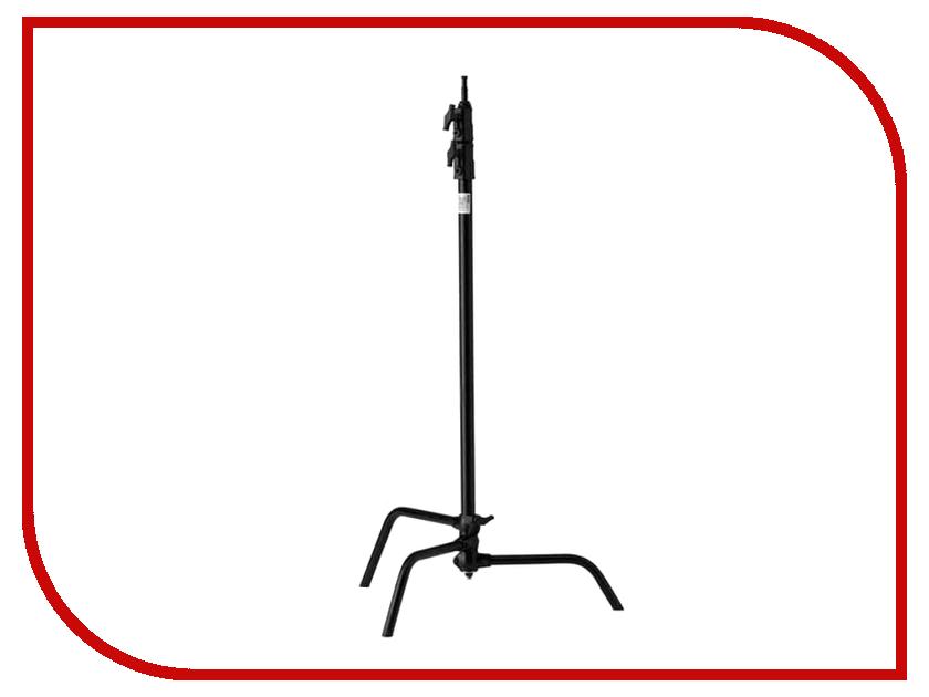 Стойка студийная Kupo Legs Master CS-40MB Black