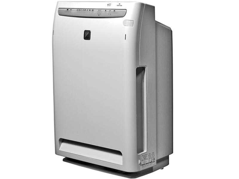 Очиститель Daikin MC70LVM