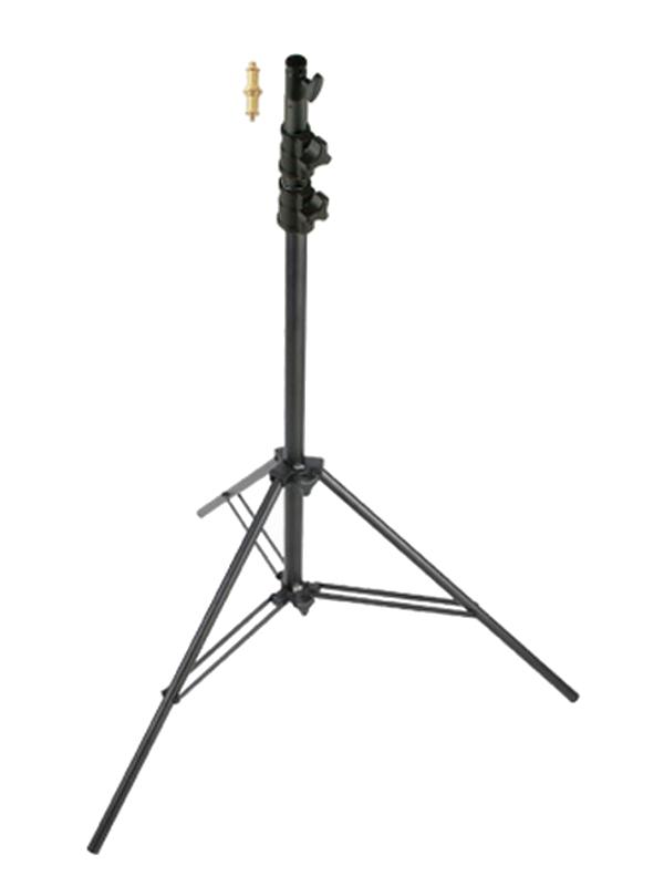 Стойка студийная Kupo Classic Stand 169M
