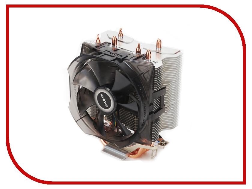 кулеры CNPS8X Optima  Кулер Zalman CNPS8X Optima (Intel LGA775 LGA1150 LGA1155 LGA1156/AMD AM2/AM2+/AM3/AM3+/FM1/FM2/FM2+)