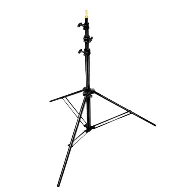 Стойка студийная Kupo Mini Kit Stand 034