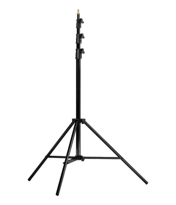Стойка студийная Kupo Universal Stand W/Air Cushion 198AC
