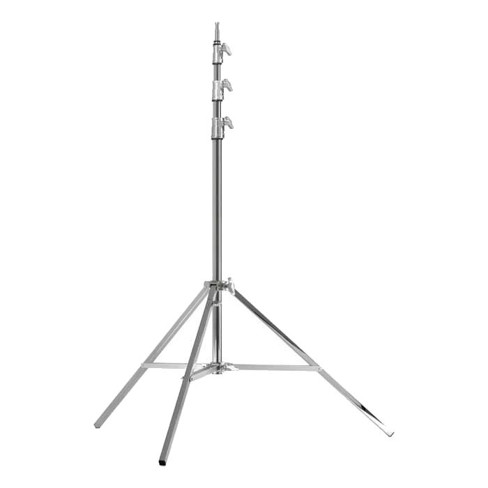 Стойка студийная Kupo High Baby Stand 155M