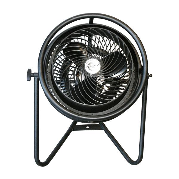 Вентилятор студийный Kupo DF-500