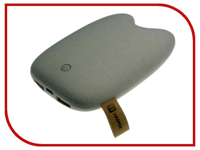 аккумулятор-harper-pbs-6601