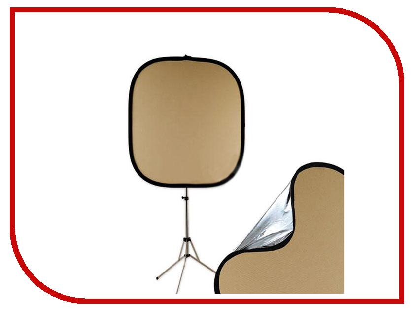 Светоотражатель Westcott Natural Muslin/Reflector 107cm 3700