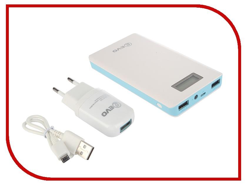 Аккумулятор EVO HPD001C 12000 mAh<br>