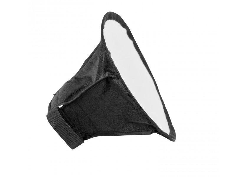 Софтбокс Westcott PocketBox Round 8.5-inches 265