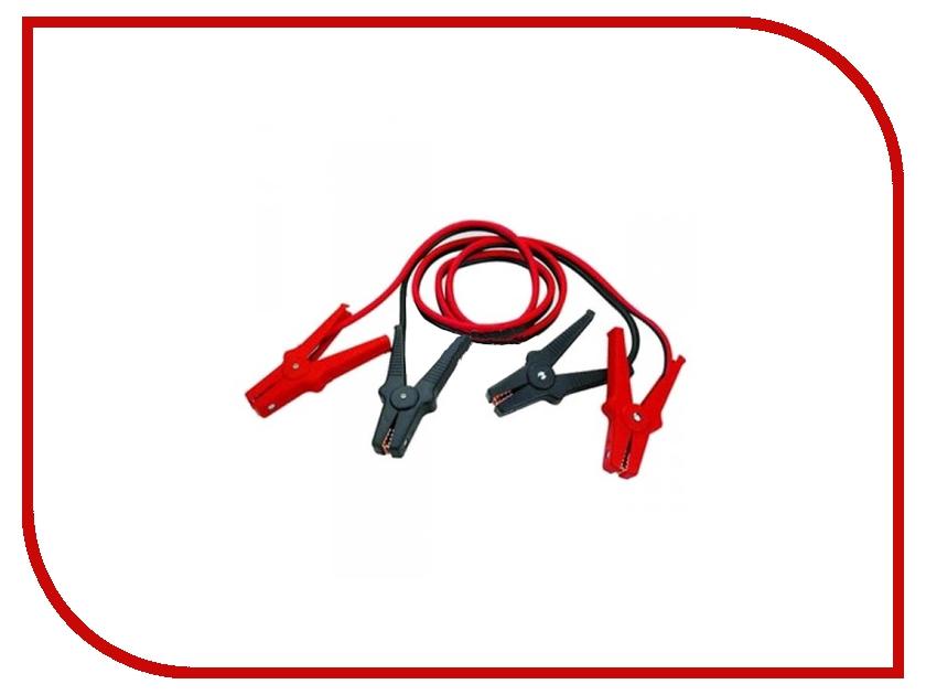 �������� ������� Aurora Start Cables 550 Pro