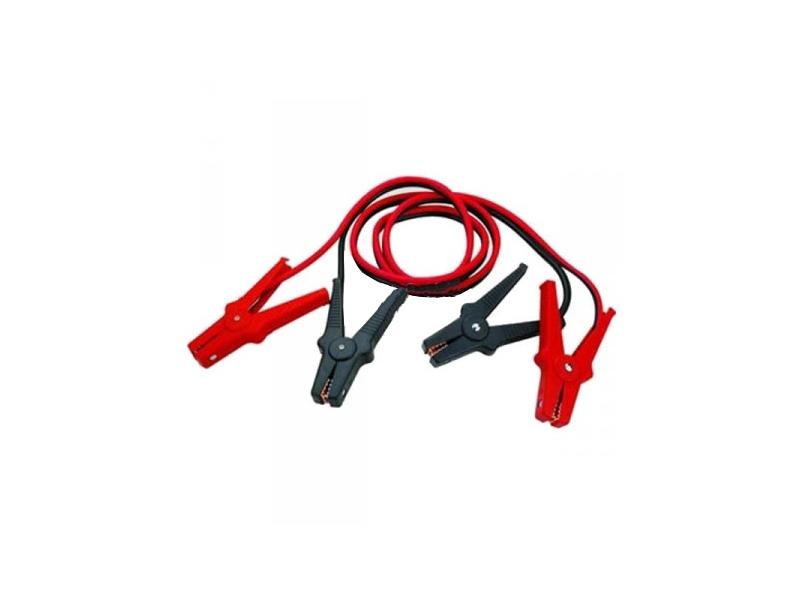 Пусковые провода Aurora Start Cables 550 Pro<br>