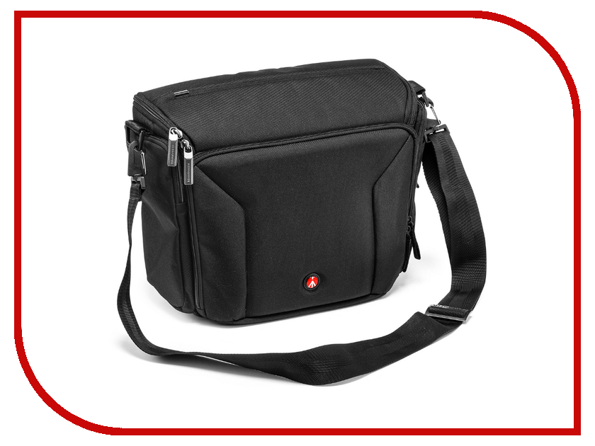 Zakazat.ru: Manfrotto Professional Shoulder Bag 20 MP-SB-20BB