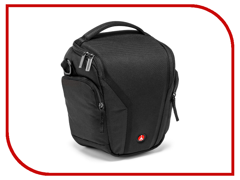 Сумка Manfrotto Professional Holster Plus 30 MP-H-30BB<br>