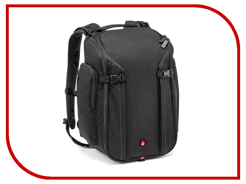 Manfrotto Professional Backpack 20 MP-BP-20BB