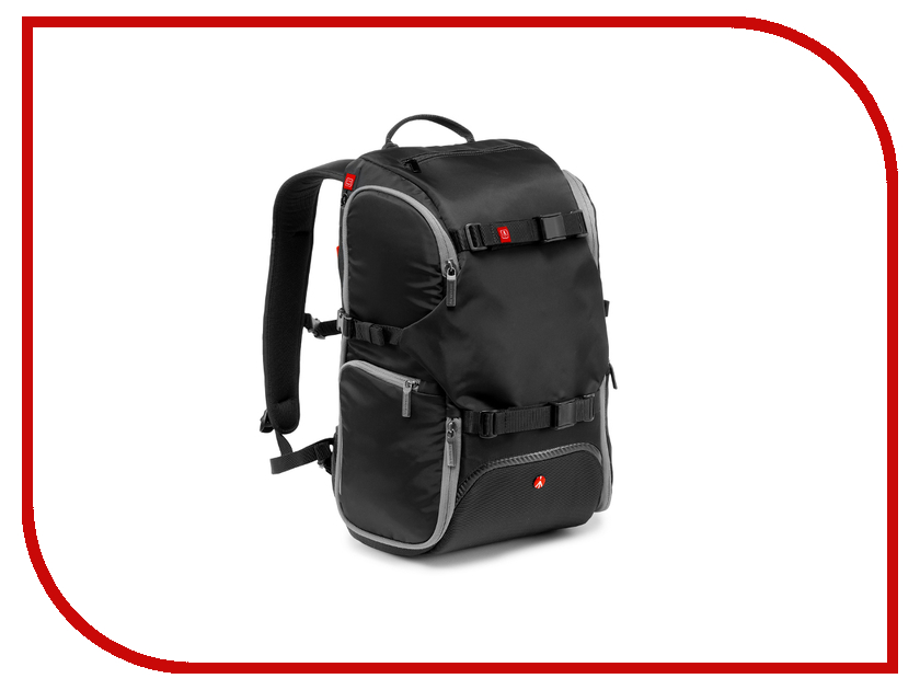 Manfrotto Advanced Travel MA-BP-TRV manfrotto d1 backpack mb bp d1