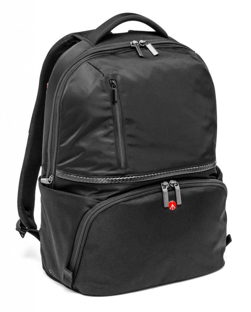Manfrotto Advanced Active II MB MA-BP-A2 manfrotto backpack for dslr camera mb nx bp vbu blue