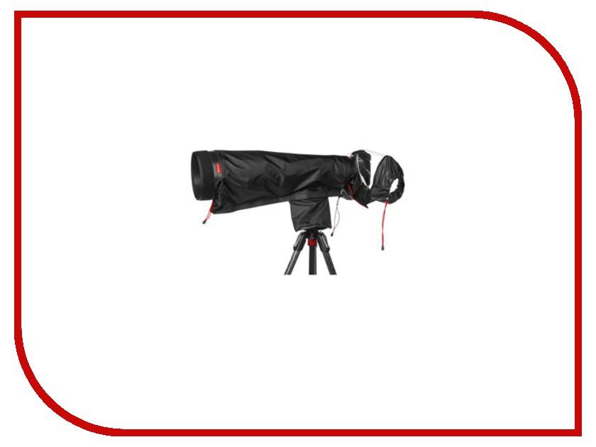 Manfrotto Pro Light Camera Cover PL-E-702 рюкзак manfrotto minibee 120 pro light camera mb pl mb 120