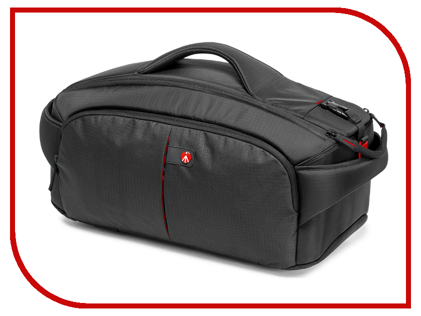 Zakazat.ru: Сумка Manfrotto Pro Light Video Camera Case PL-CC-195