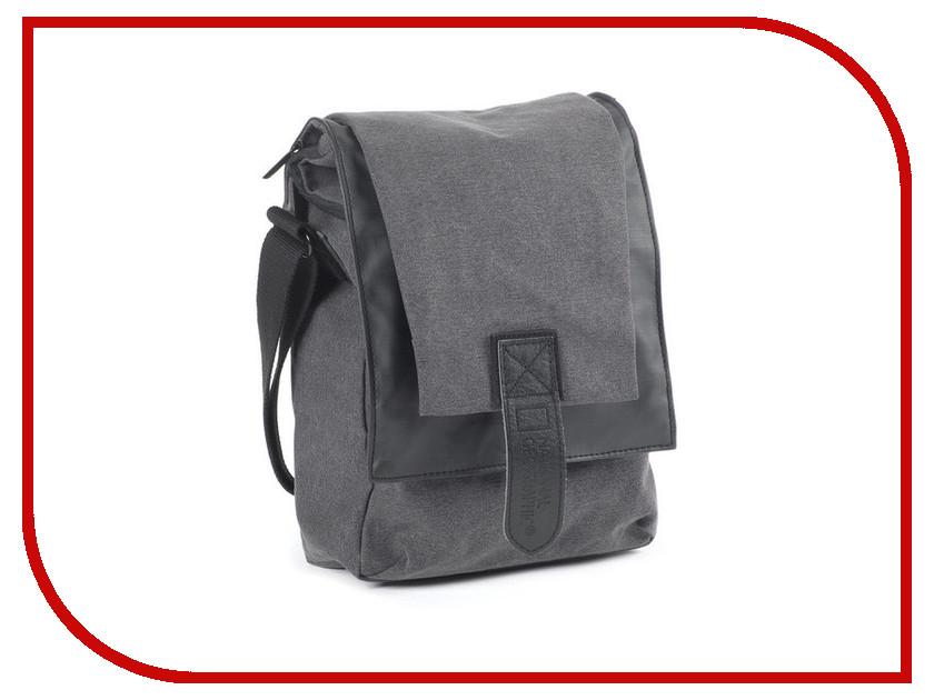 Сумка National Geographic NG W2300 Walkabout Slim Shoulder Bag