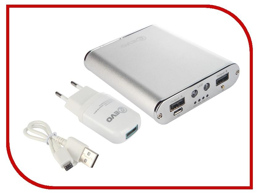 аккумулятор-evo-h021e-13000-mah