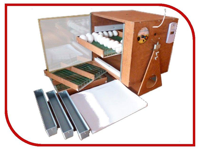 Инкубатор Поседа М 33 / М 331 (150 яиц)<br>