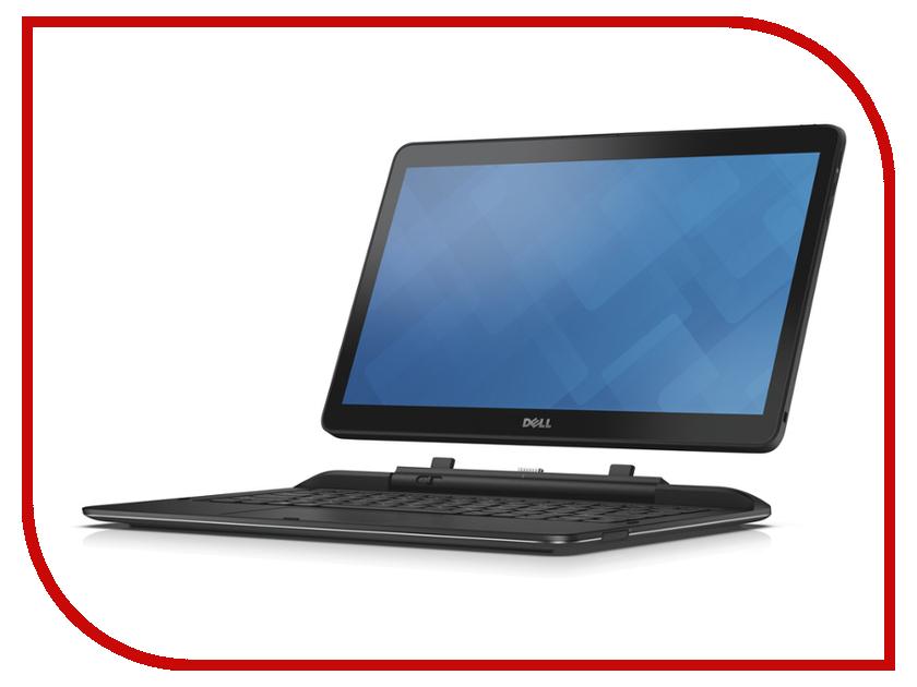 "Планшет DELL LATITUDE 7350 (Core M 5Y10 800 MHz/13.3""/1920x1080/4.0Gb/128Gb SSD/DVD нет/Intel H"