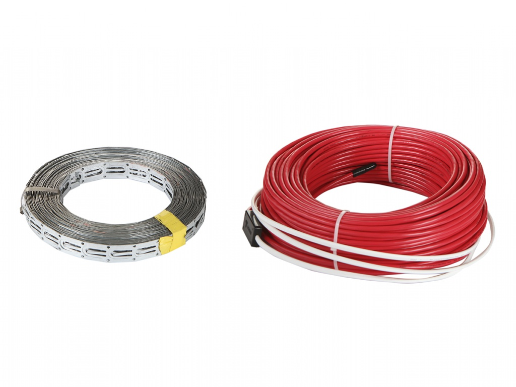Теплый пол Thermo SVK-20 073-1500