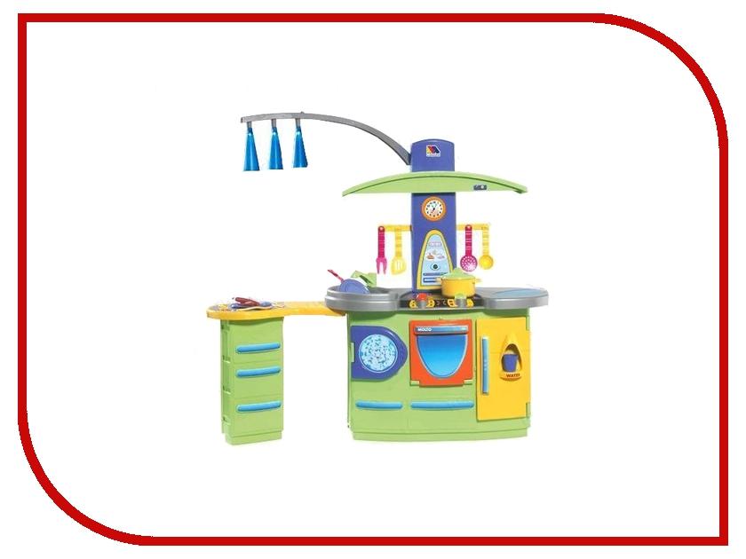Фото Игра Molto Игровая кухня M 7150