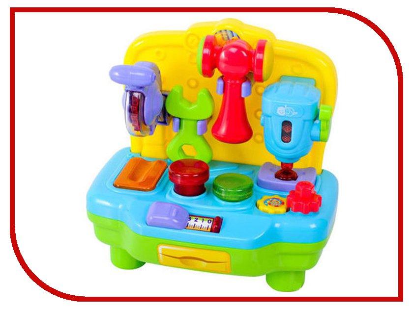 Игрушка PlayGo Моя первая мастерская 2449<br>