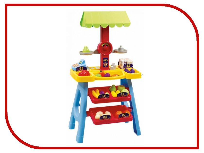 Игра PlayGo Супермаркет 3248<br>