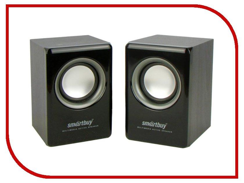Колонки SmartBuy Classic SBA-3000<br>
