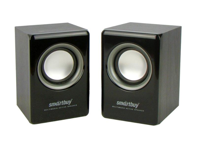 ������� SmartBuy Classic SBA-3000