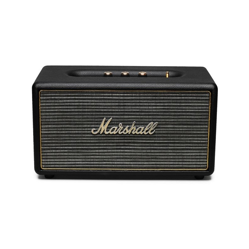 Колонки Marshall Acton Black