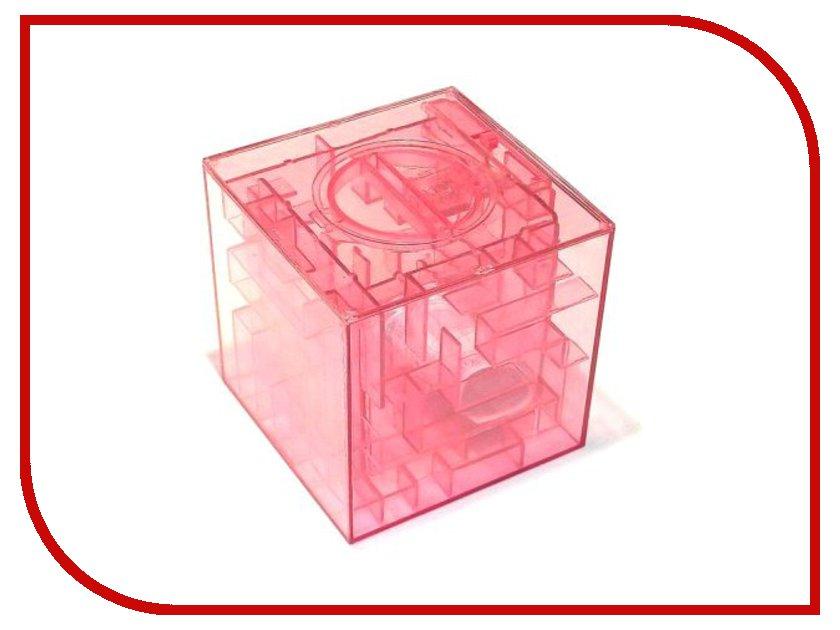 ������� ��� ����� ������ �������� Pink 92677