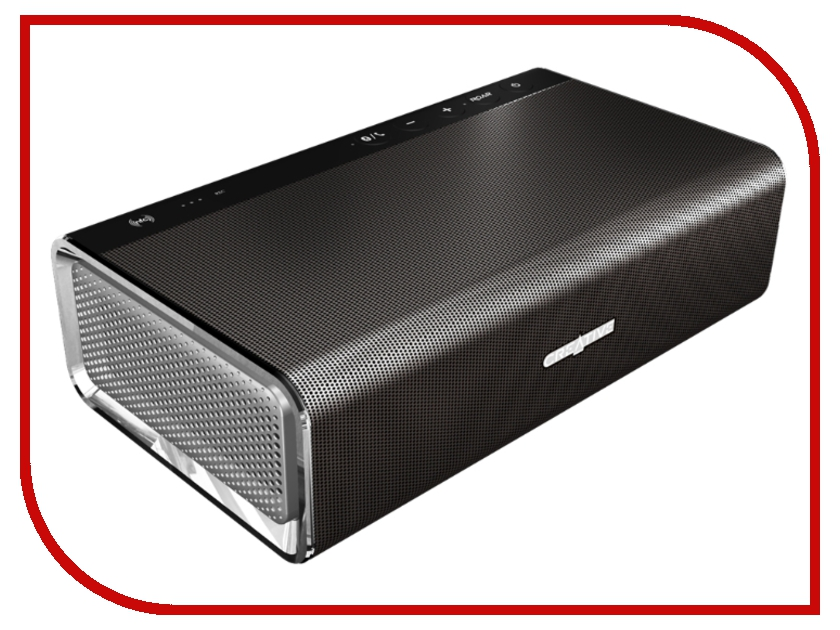 Колонка Creative Sound Blaster Roar SR20A колонка creative t30 wireless