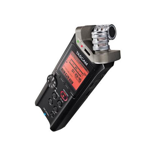 цена на Диктофон Tascam DR-22WL