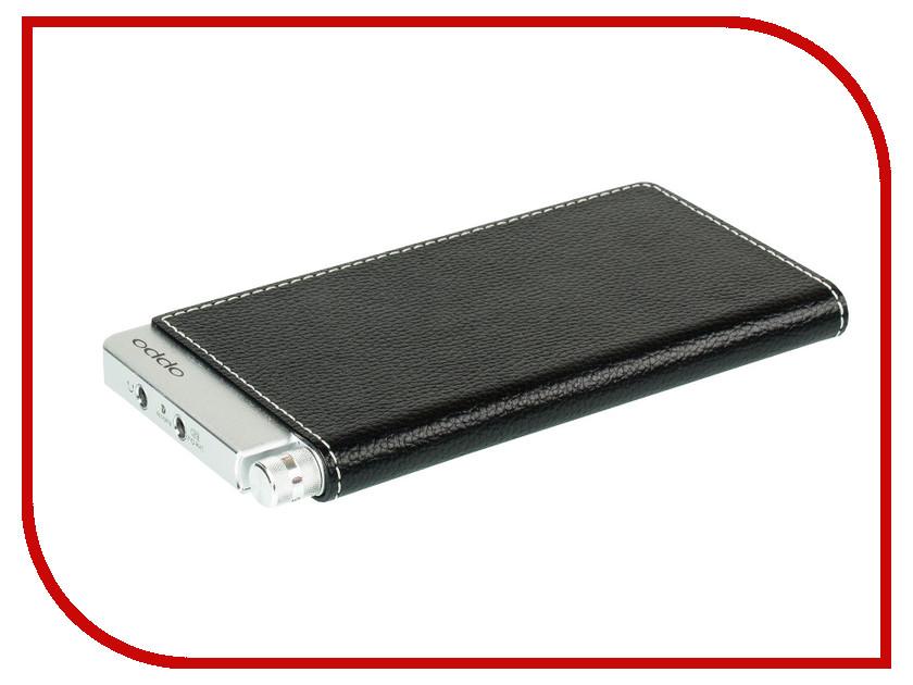 Усилитель для наушников OPPO HA-2усилители для наушников<br><br>