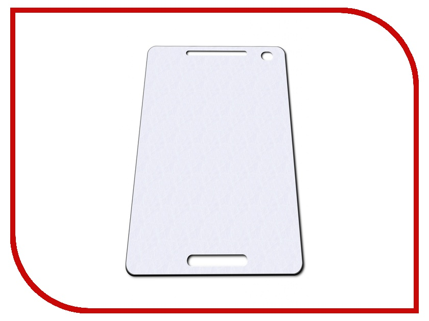 ��������� ���������� ������ Sony Xperia C DF xSteel-12