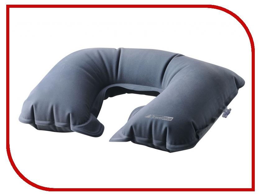 Подушка Travel Blue Inflatable Neck Pillow 220-XX<br>