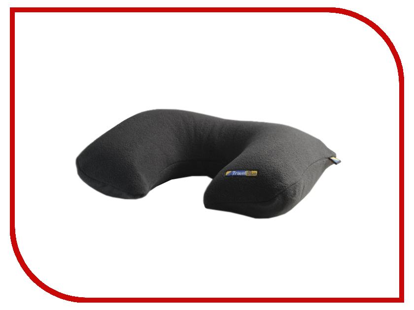 Подушка Travel Blue Comfi-Pillow 221-XX<br>