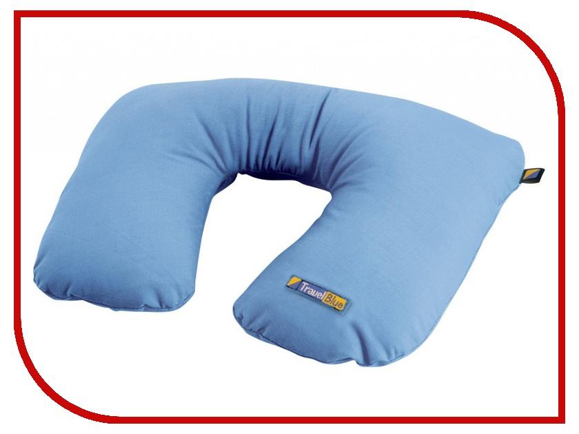Подушка Travel Blue Ultimate Pillow 222-XX<br>
