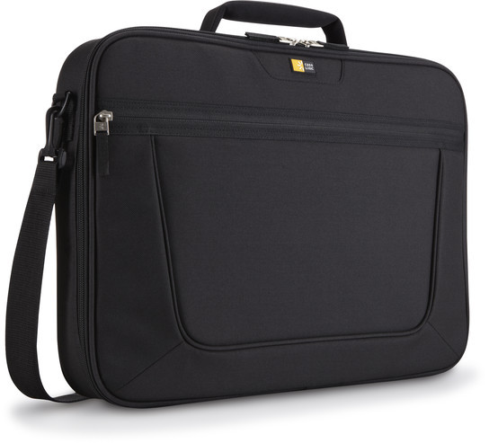 Сумка 17.3 Case Logic Briefcase VNCI-217 Black