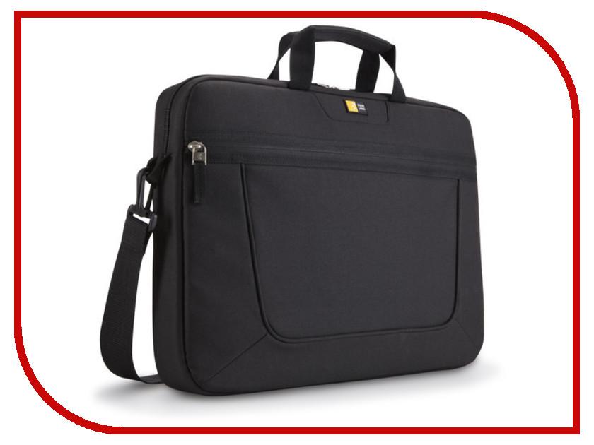 Аксессуар Сумка 15.6 Case Logic VNAI-215 Black цена и фото