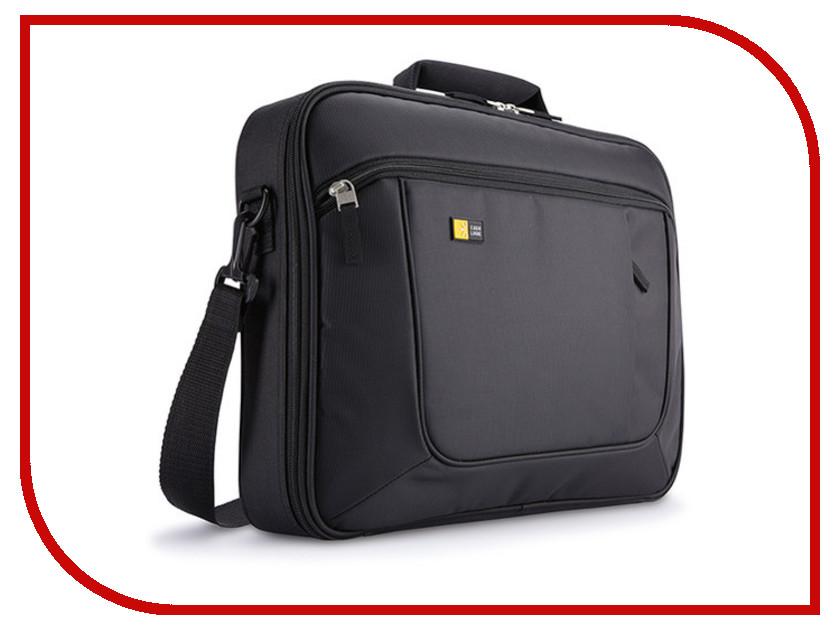 Аксессуар Сумка 15.6 Case Logic ANC-316 Black<br>