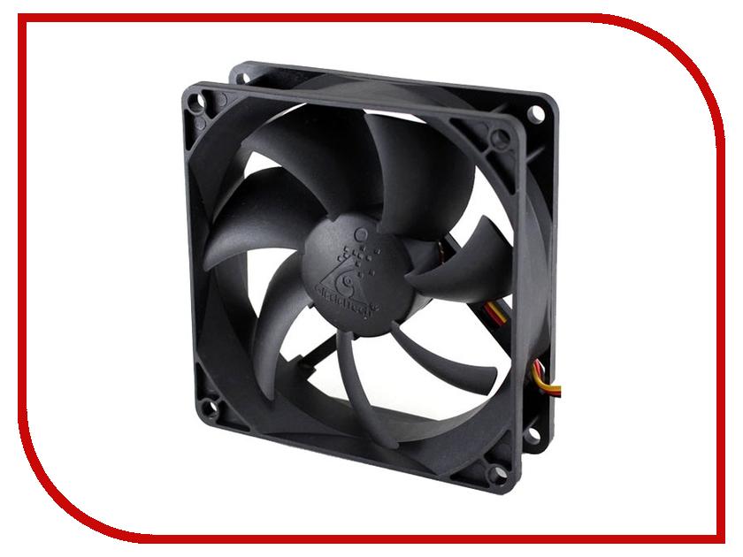 Вентилятор GlacialTech GT9225-BDLA1 цена