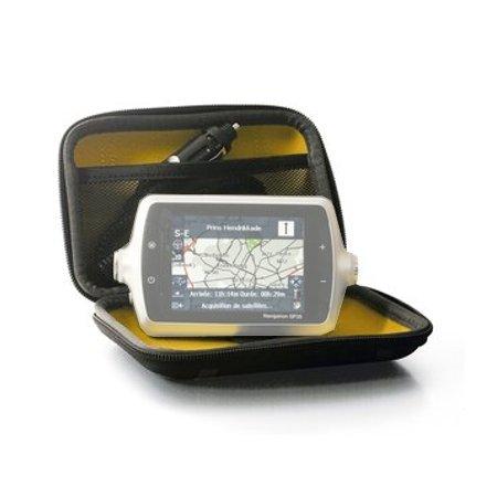 Аксессуар Чехол Case Logic 4.3 GPS-1 Black от Pleer
