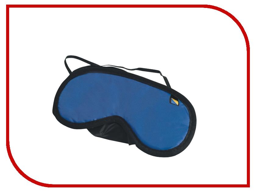 Гаджет Travel Blue Маска для глаз 450-FLF TA07-CR03-TB120-010 / TA07-TB01-TB120-016